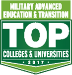 Military Advanced Education & Transition 2017