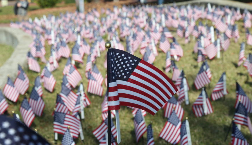 Image result for veteran pictures