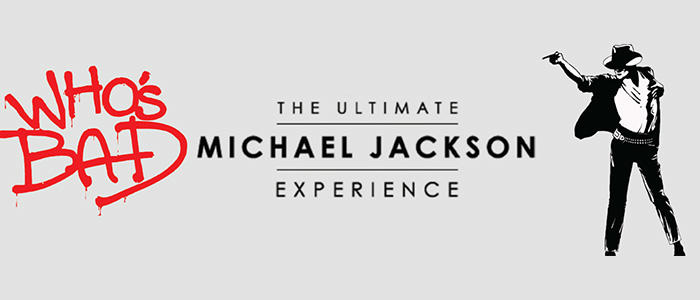 The Ultimate Michael Jakson Experience