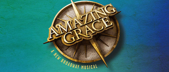 Amazing Grace: The Musical