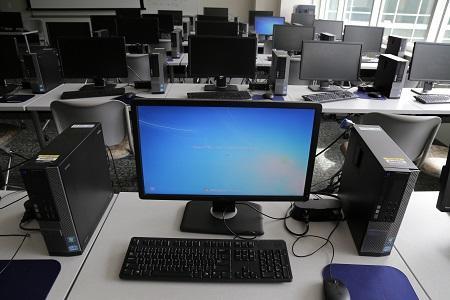 computer labs classrooms the university of north carolina at