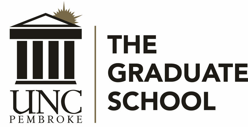 Uncp Fall 2022 Calendar.Graduate Council The University Of North Carolina At Pembroke