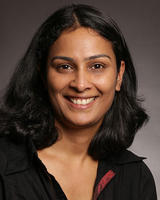 Sonali Jain, Ph.D.