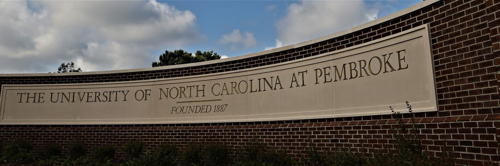 Office of Online Learning | The University of North Carolina at