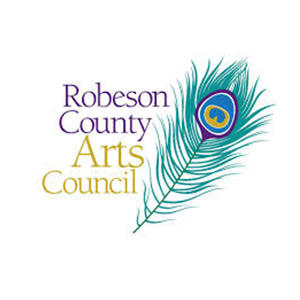 Robeson County Arts Council