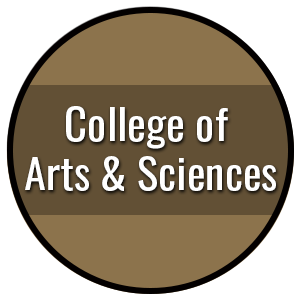 UNCP College of Arts & Sciences