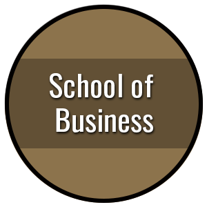 UNCP School of Business