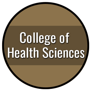 UNCP College of Health Sciences