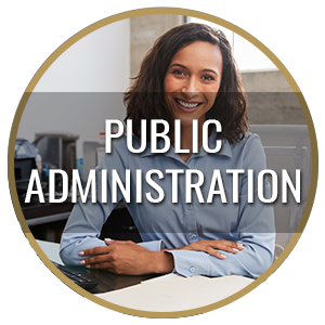 General Public Administration