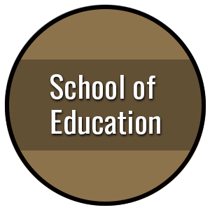 UNCP School of Education