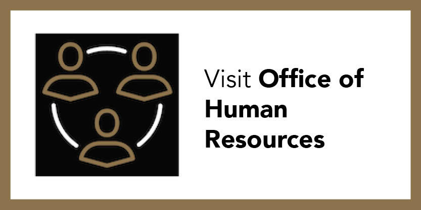 UNCP Office of Human Resources