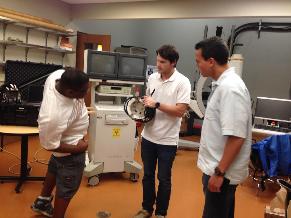 Site_visit_Biomechanics_WFU_Fall-2015
