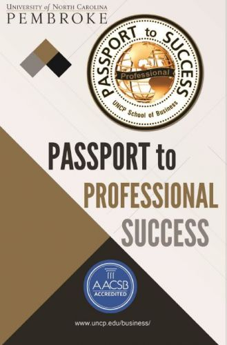 Passport to Professional Success