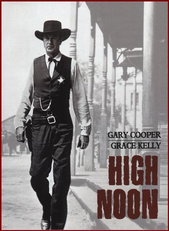 high_noon_movie_poster