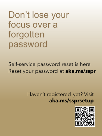 password reset image