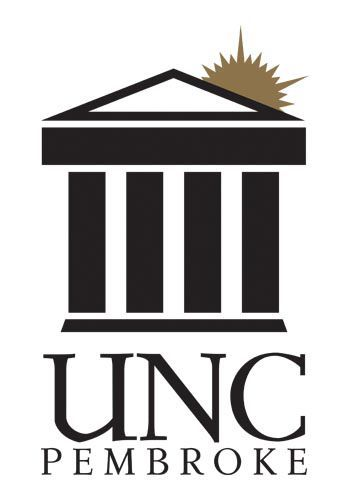 Uncp Fall 2021 Calendar UNCP announces changes to Spring 2021 academic calendar | The