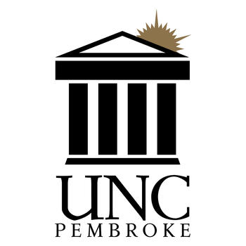 Unc Pembroke Campus Map.Hurricane Florence Update The University Of North Carolina At Pembroke