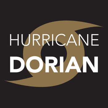 hurricane dorian weather updates