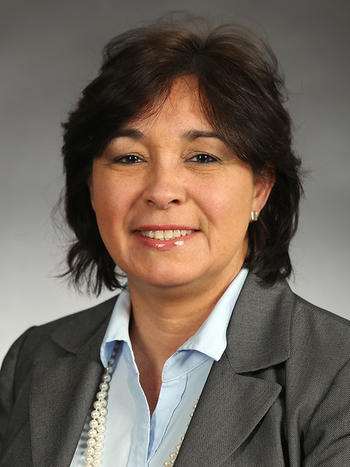 Mabel Rivera