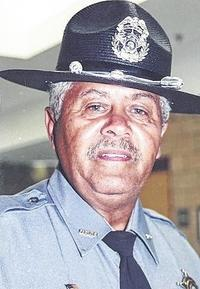 Mr. Elmer W. (Bill) Hunt, Jr.