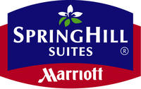 This production is sponsored by SpringHill Suites-Marriot®.