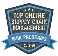 Top MBA