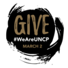 Give UNCP